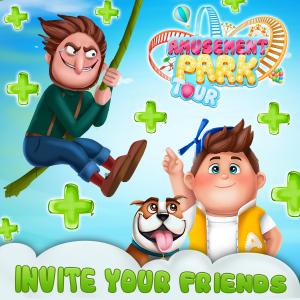 amusement-park-tour-add-me-1