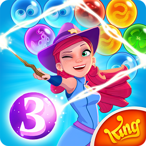 bubble-witch-saga-3-add-me-1