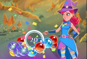 bubble-witch-saga-3-playlist-1