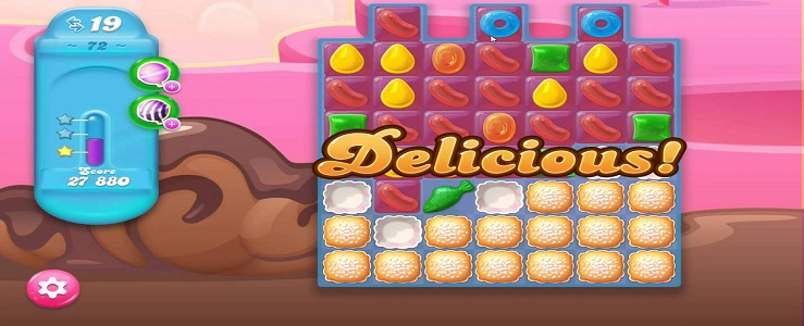 candy-crush-jelly-3