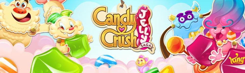 candycrushjellysaga