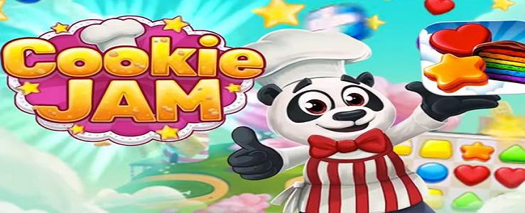 cookie-jam-3
