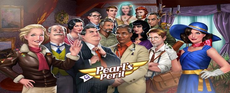 pearls-peril-1