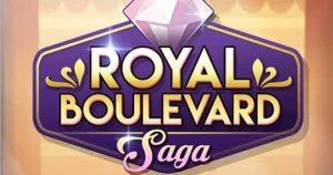 royal-boulevard-saga-playlist-1