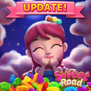 sweet-road-playlist-1