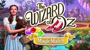 wizard-of-oz-magic-match-add-me-2