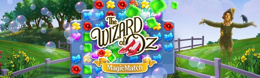 wizardofozmatch