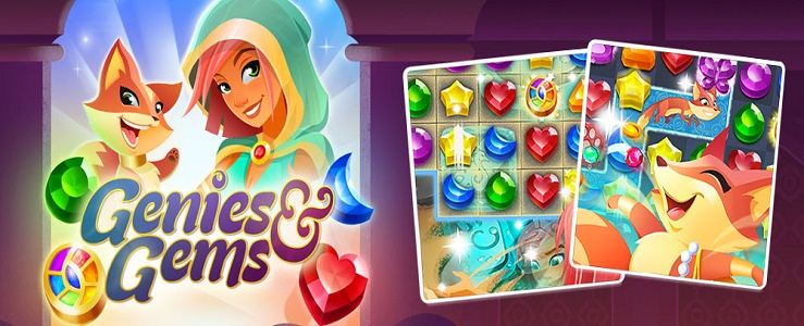 genies-and-gems-feature-3
