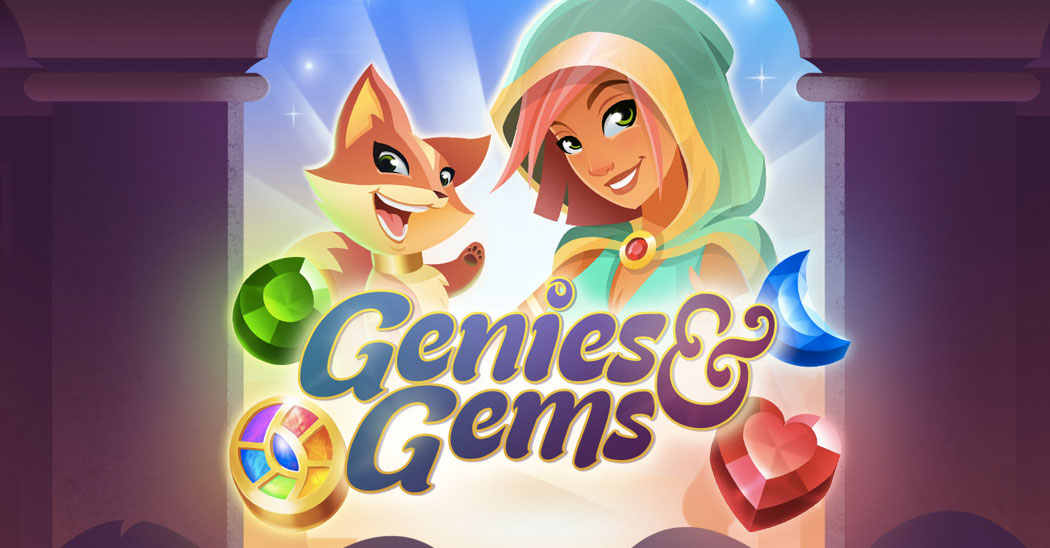 genies-and-gems-featured-image-1