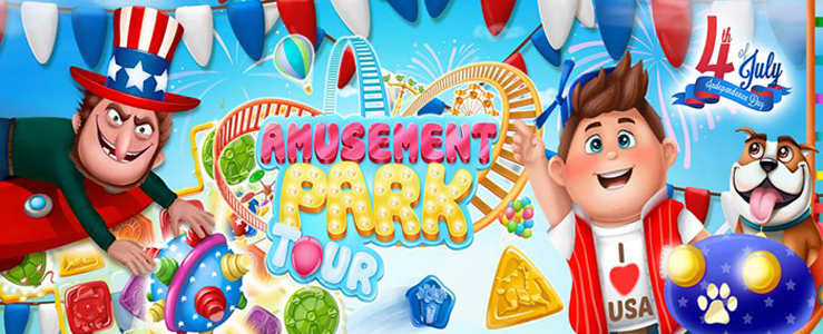 amusement-park-tour-feature-2