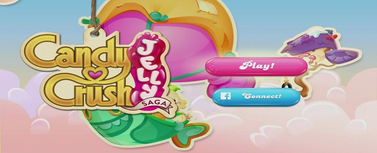 candy-crush-jelly-2
