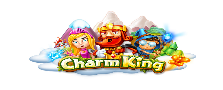 charm-king-feature-3
