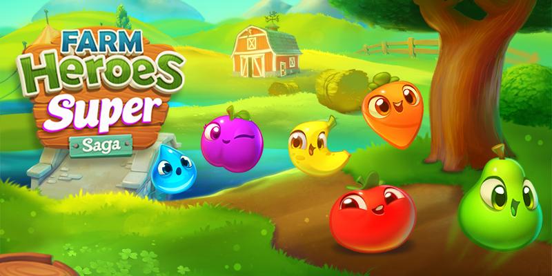 farm-heroes-super-saga-feature-2
