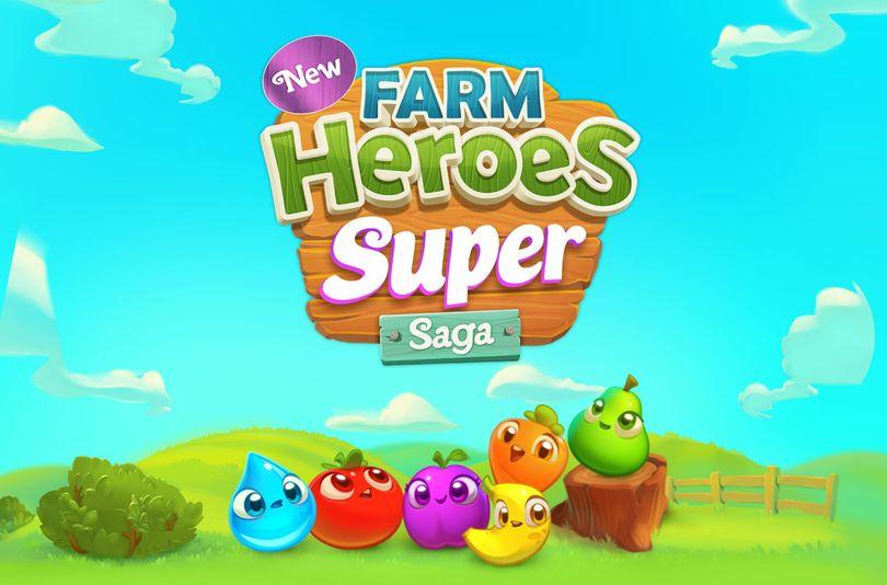 farm-heroes-super-saga-feature-3