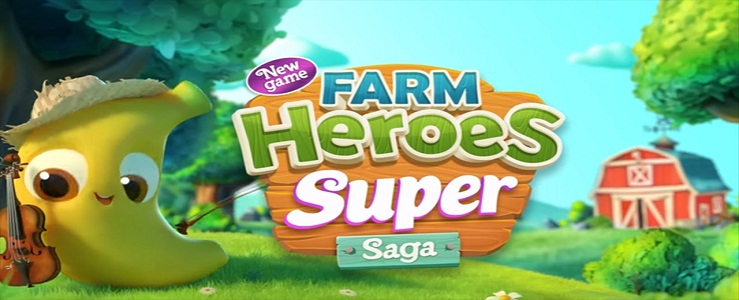 farm-heroes-super-saga-feature-4