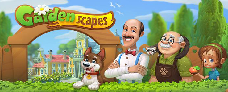 gardenscapes-feature-1