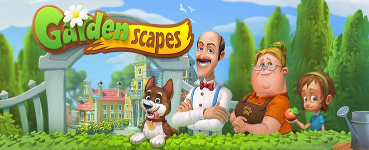 gardenscapes-feature-2