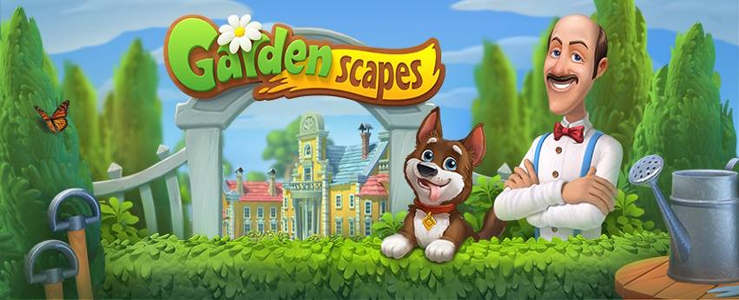 gardenscapes-feature-3