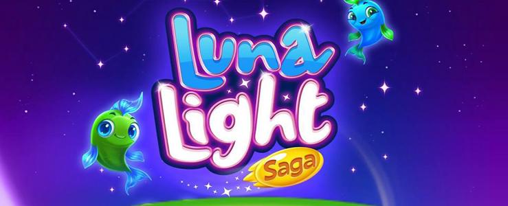 luna-light-saga-feature-1