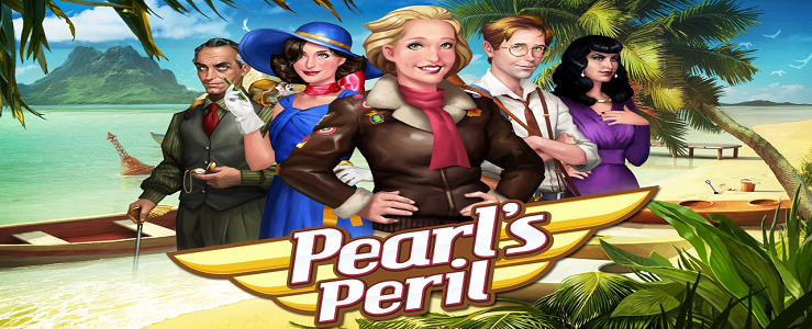 pearls-peril-4