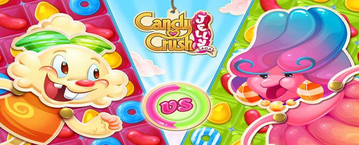 candy-crush-jelly-1