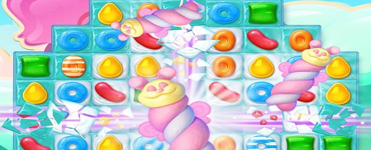 candy-crush-jelly-4