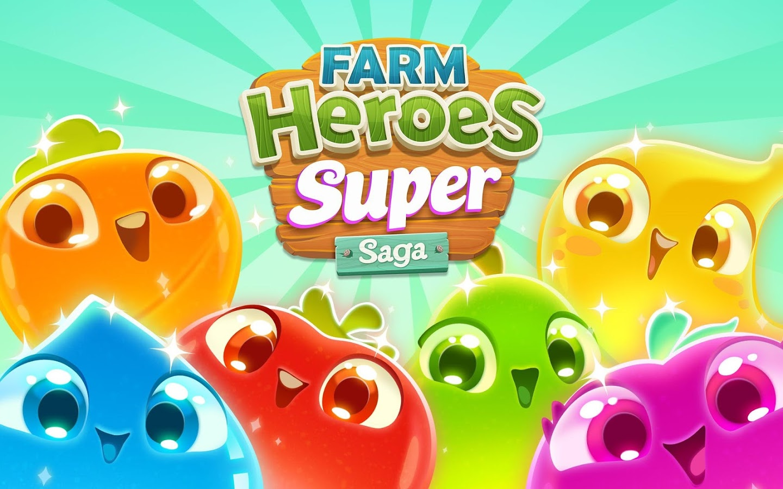 farm-heroes-super-saga-feature-1