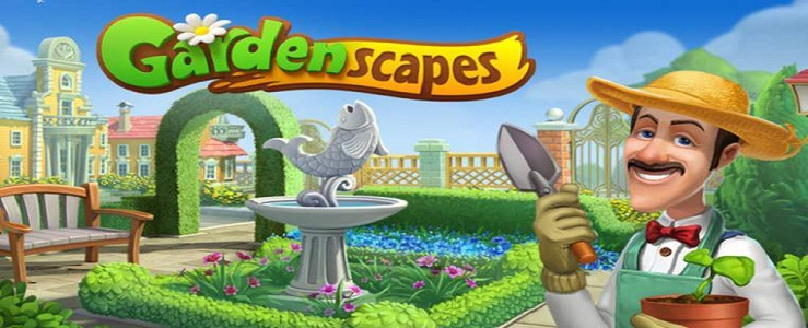 gardenscapes-feature-5