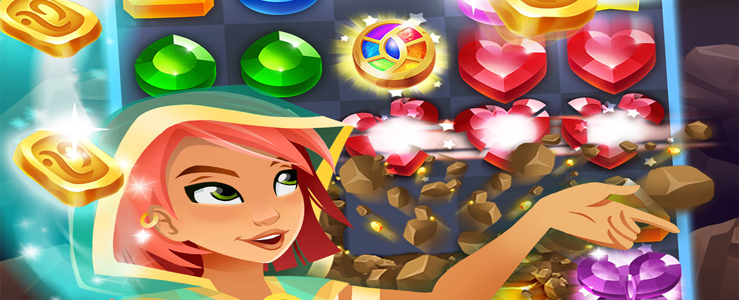 genies-and-gems-featured-2