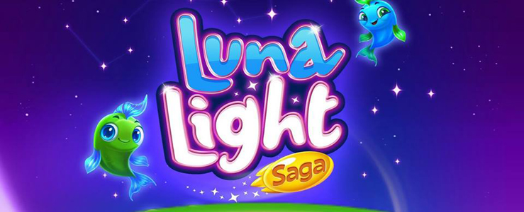 luna-light-saga-feature-1