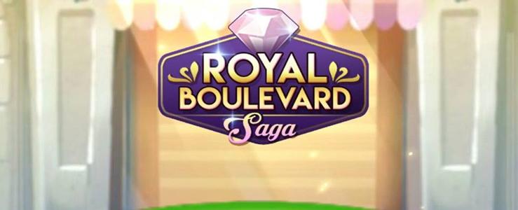 royal-boulevard-saga-feature-1