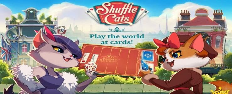 shuffle-cats